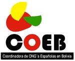 logo_coeb