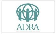 Adra1