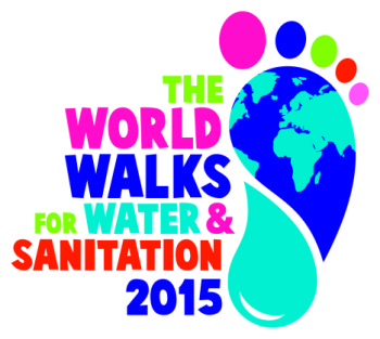 The World Walks for Water & Sanitation