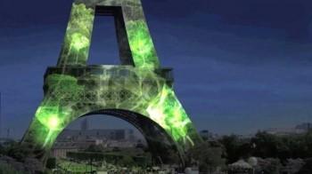 La COP21 de París terminó con un exitoso acuerdo sin precedentes para luchar contra el cambio climático.