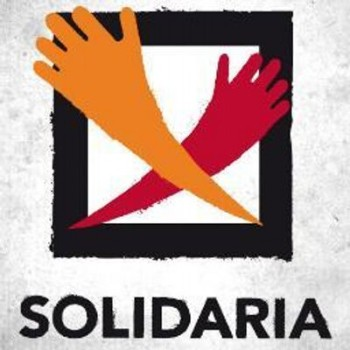 Campaña de la XSolidaridad