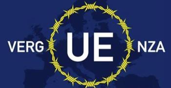 La UE cada vez a la deriva…