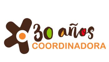 La Coordinadora cumple 30 años