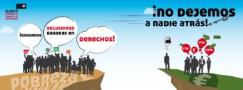 Semana contra laPobreza