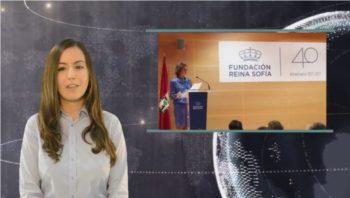 Informativo de la Fundación ADRA