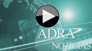 Informativo de ADRA España. Junio 2017