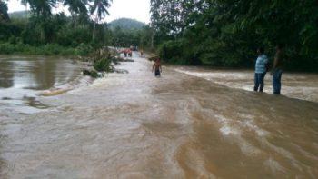 Situación de Emergencia en Haití y República Dominicana